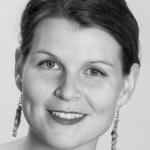 Elina Pohjola