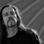 Juha-Pekka Koskinen