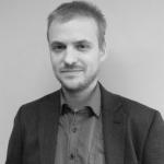 Juha Rislakki