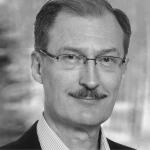 Lauri Kaira