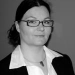 Nina Laurio