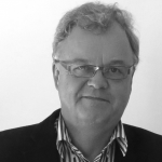 Pekka Sipilä